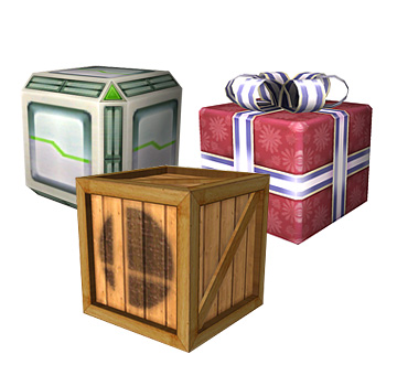 Crates.jpg