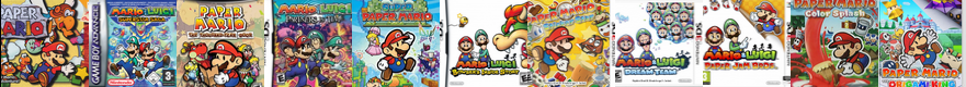 Create_a_Mario_RPG_Games_Tierlist_2020_Tier_List_TierMaker.png