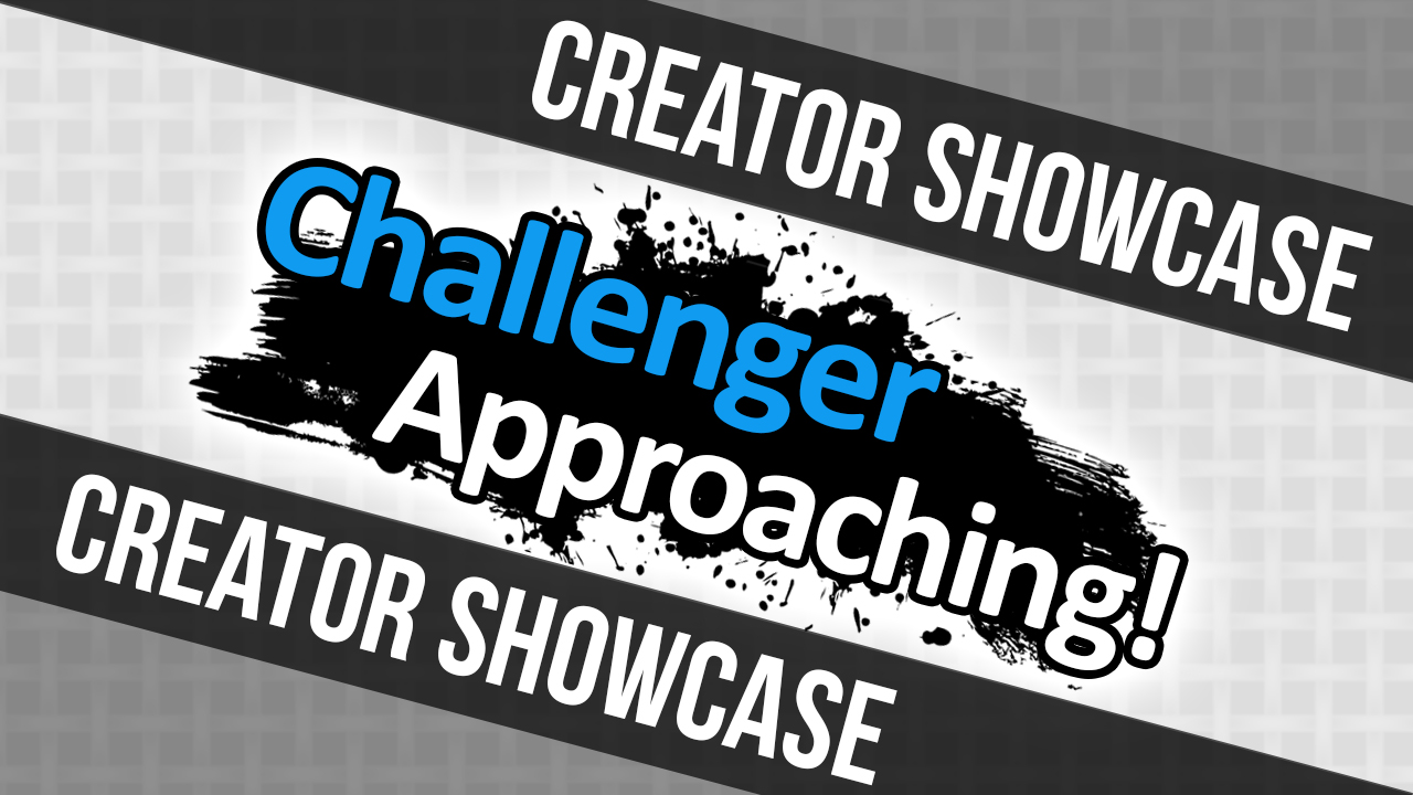 creator_showcase_challenger_approaching.jpg