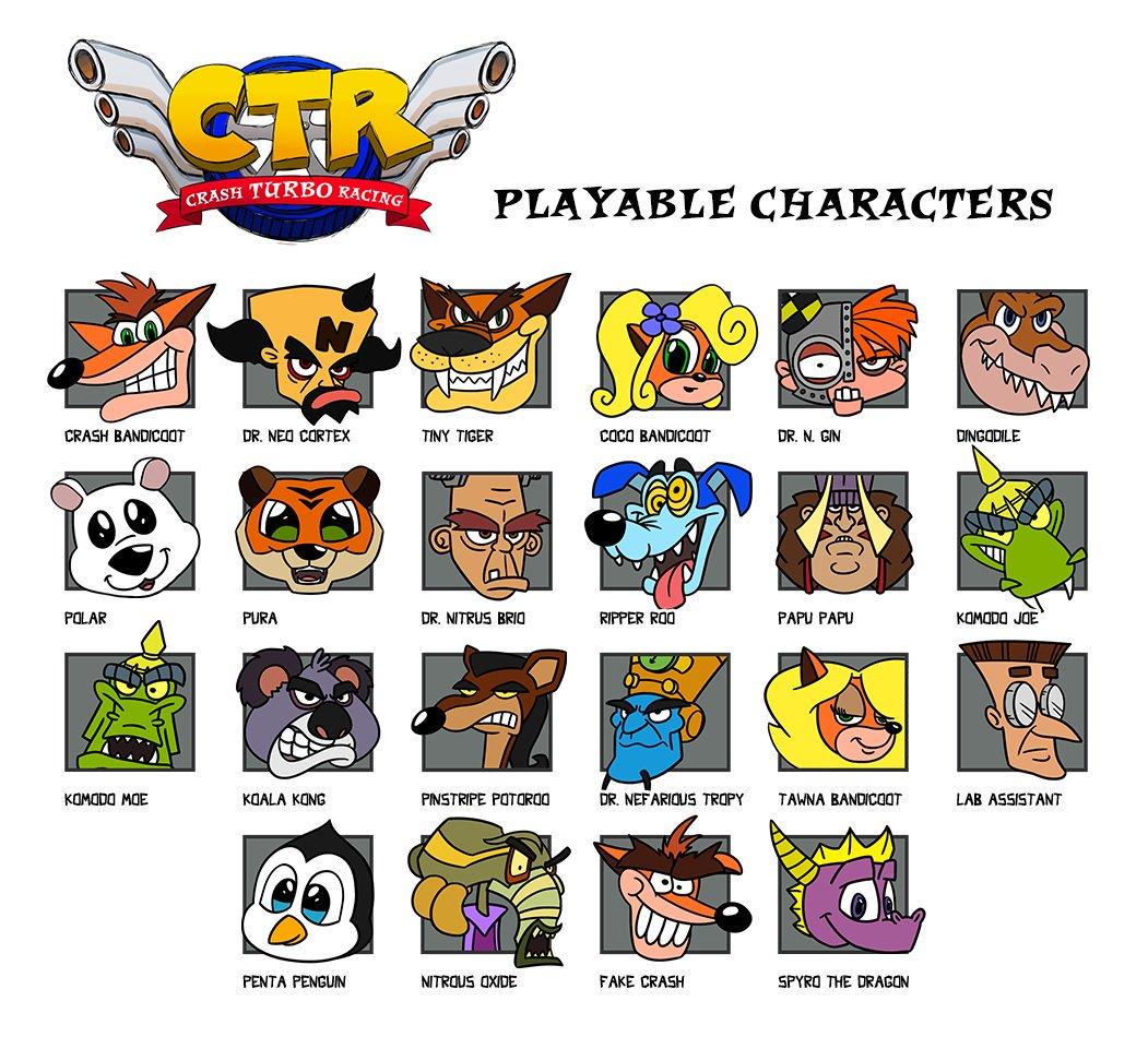 CTR roster.jpg