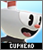 cuphead1.png
