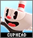 cuphead2.png