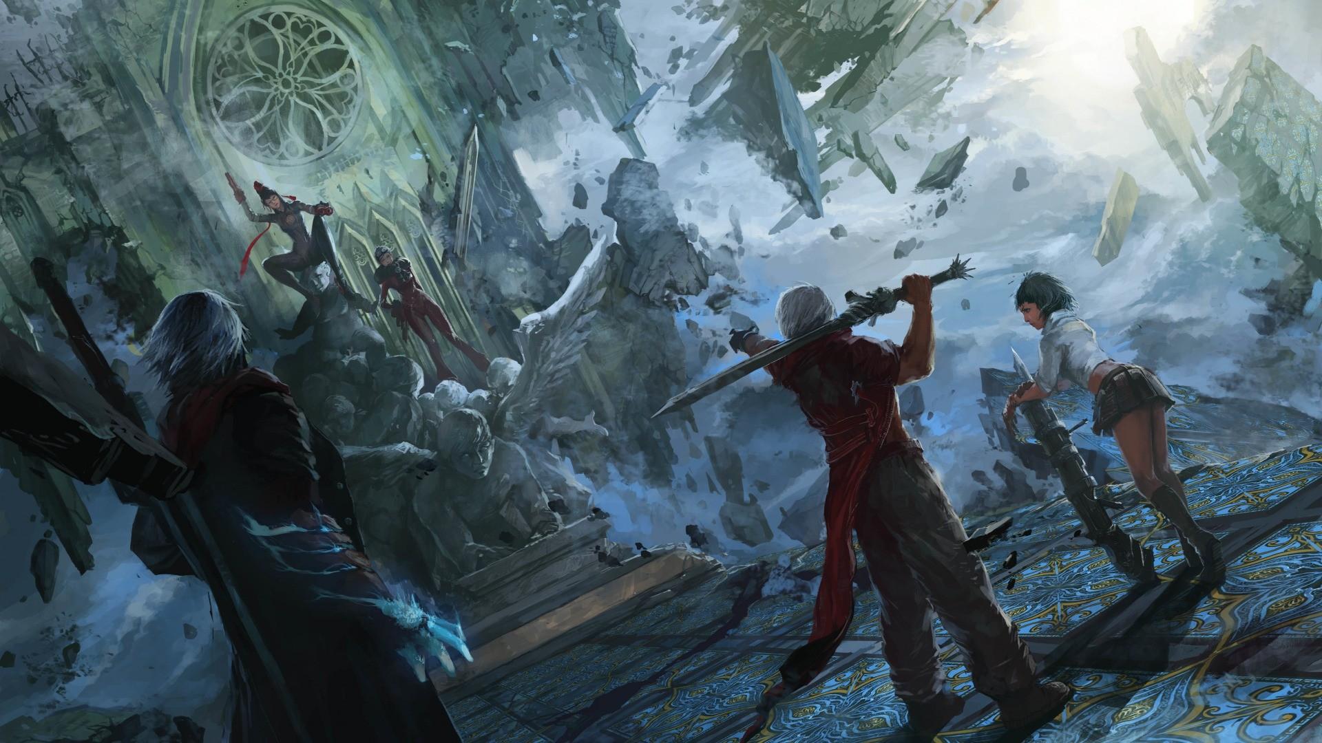 Dante vs. Bayonetta.jpg