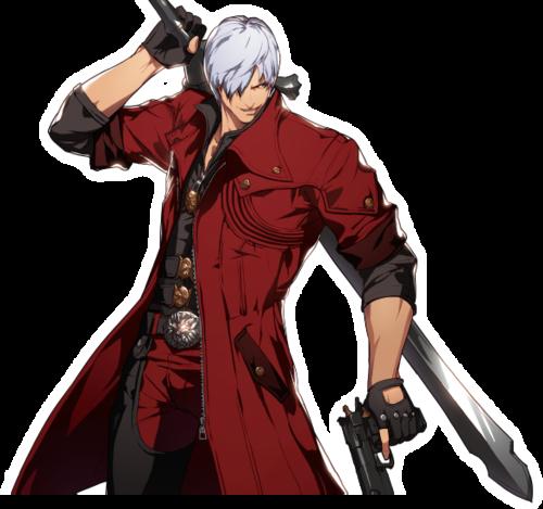Dante6_big.png