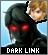 dark link.png