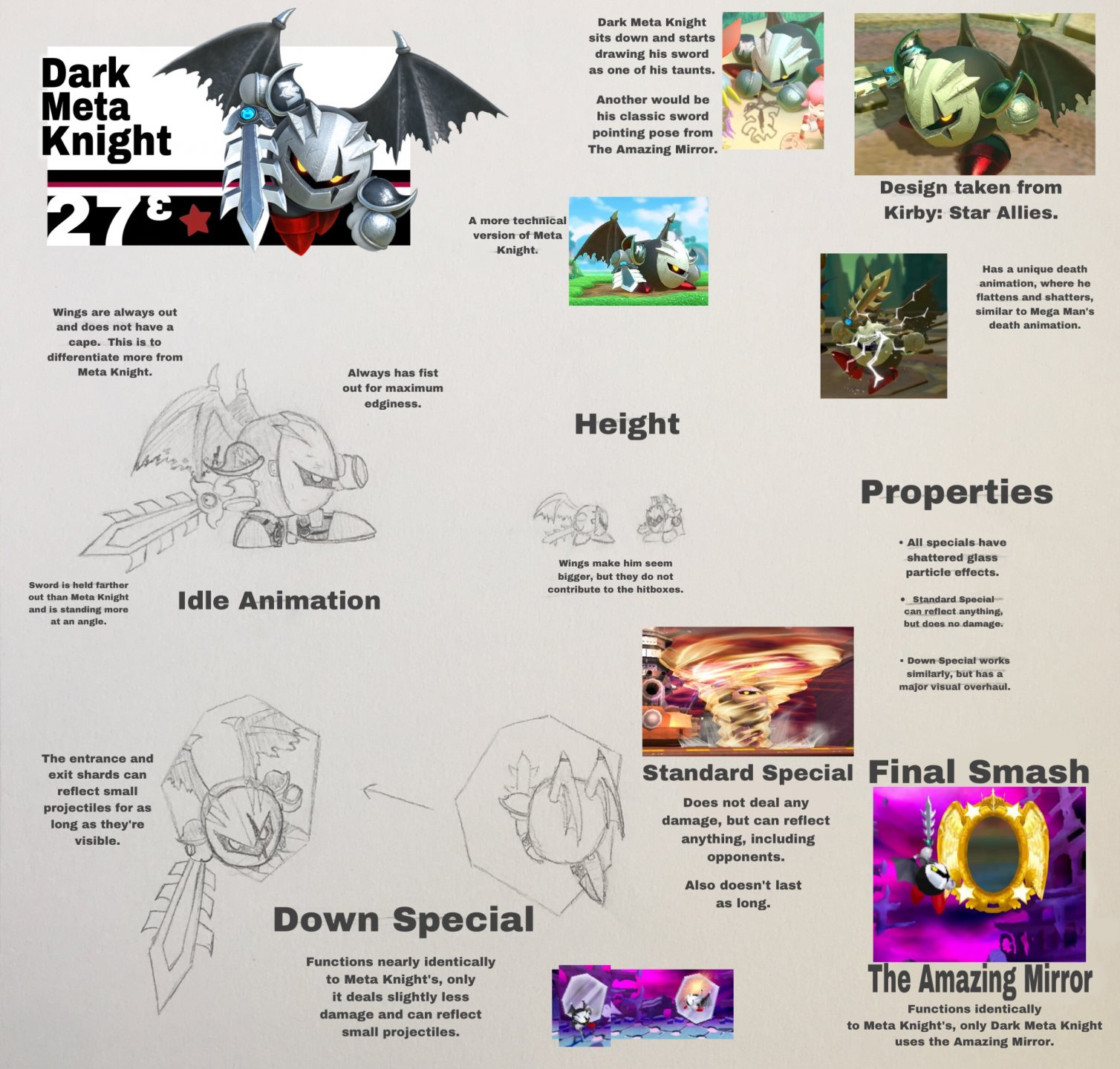 Dark Meta Knight Echo Schematic.jpg