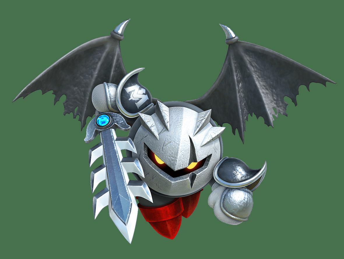 Dark_Meta_Knight4.png