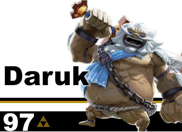 Daruk Smash Ultimate.JPG