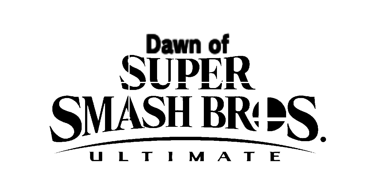 Dawn of Smash.jpg