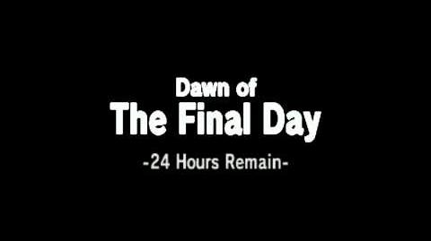 Dawn_Of_The_Final_Day_24_Hours_Remain.jpg