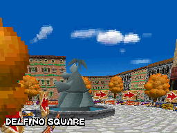 Delfino_Square_Overview_(Mario_Kart_DS).png