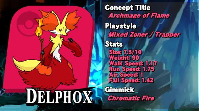 Delphox.JPG