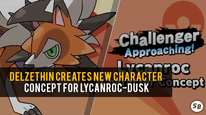 Delzethin-Creates-New-Character-Concept-for-Lycanroc-Dusk.png