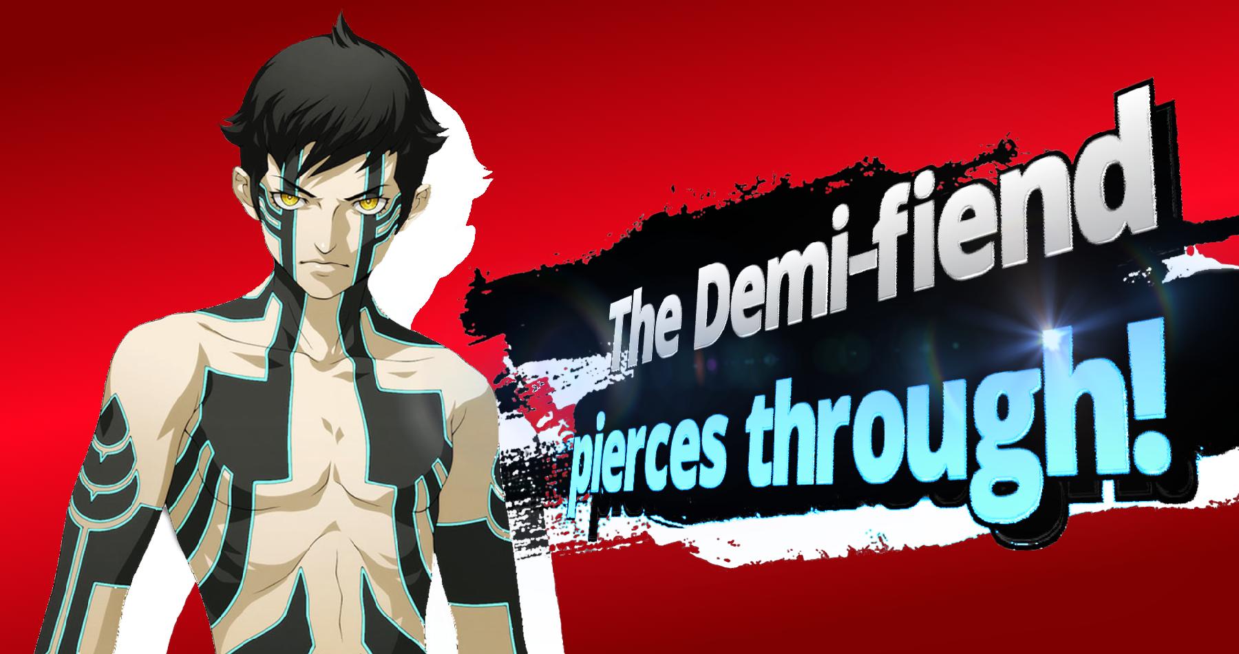 Demi-fiend Pierces Through.png