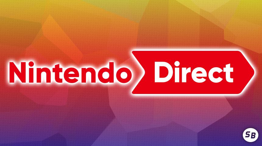 Direct_Recap.jpg