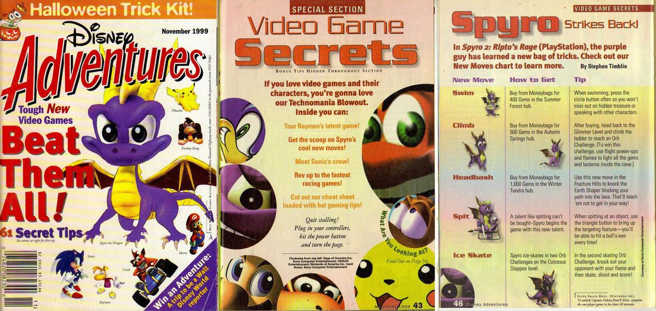disney_adventures_gaming_guide_november_1999_by_adjeca_d86h3bt-fullview.jpg