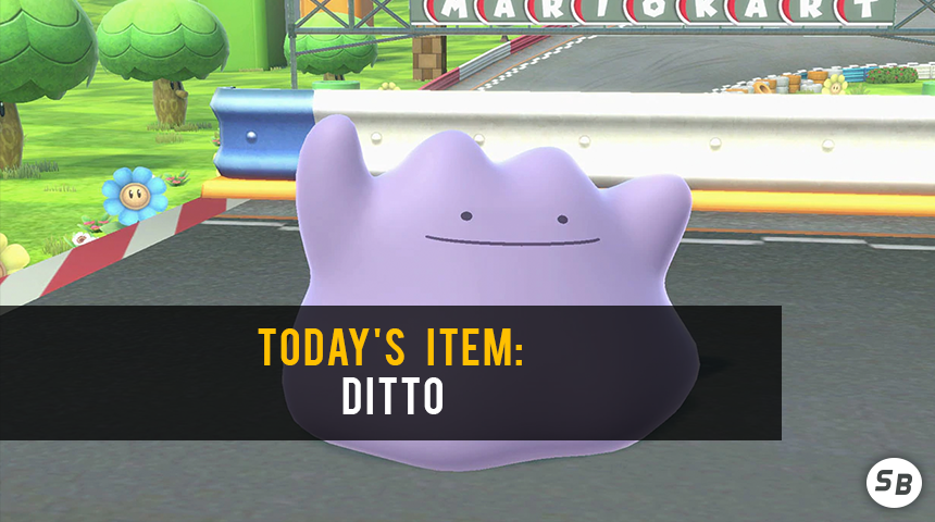Ditto_Today.png