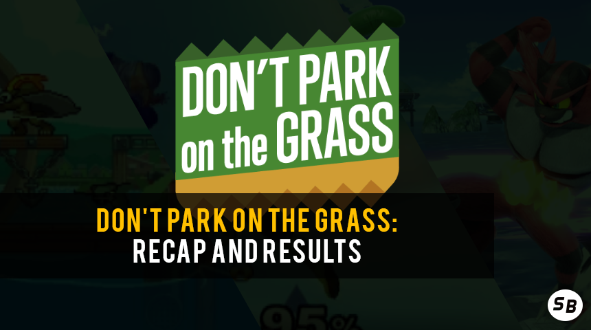 dont-park-on-the-grass-recap-and-results-alt.png