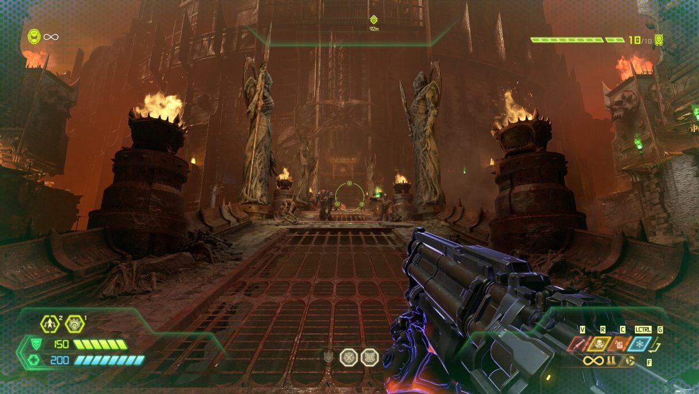 Doom-Eternal-Nekravol-Part-II-collectables-1212x682.jpg