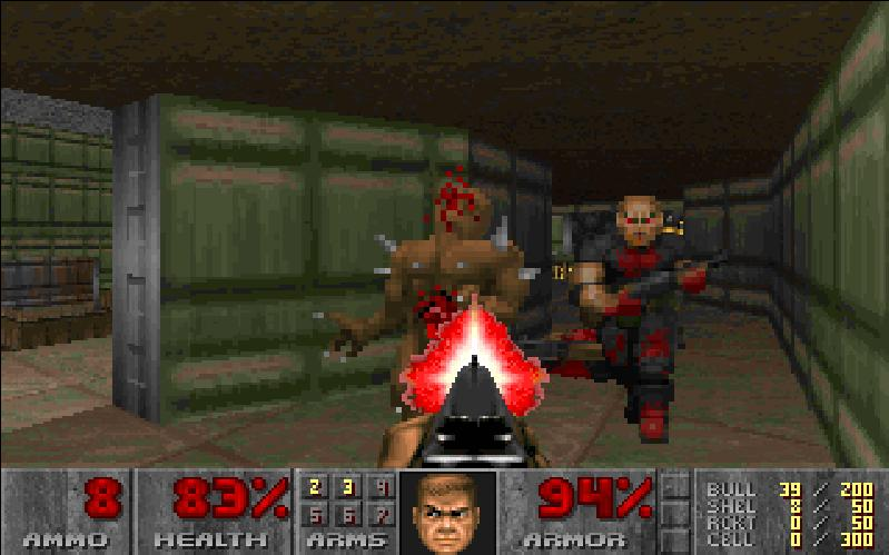 doom-shotgun-hallway.jpg