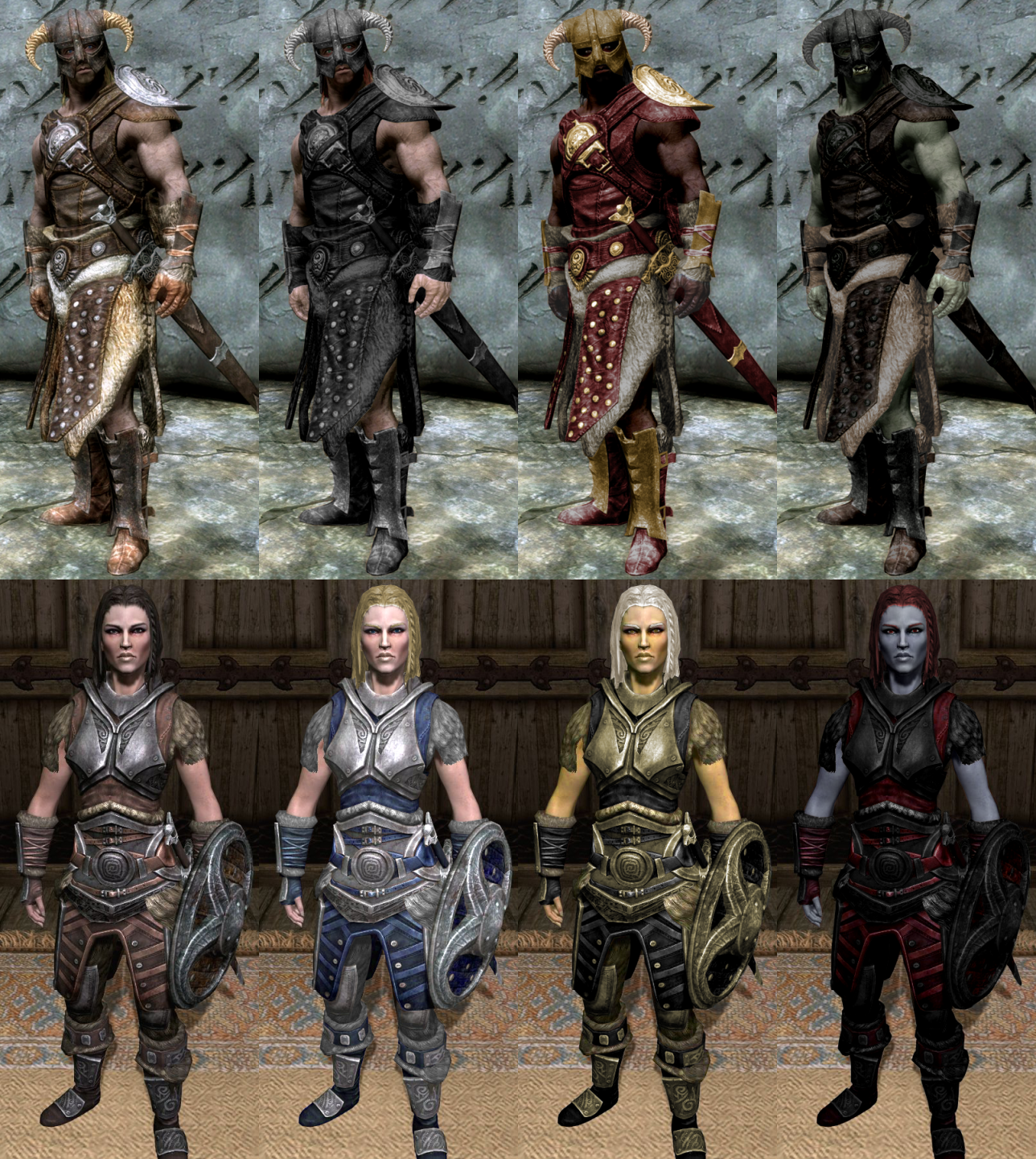 Dovahkiin Colors.png