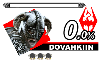 Dovahkiin Icon.png