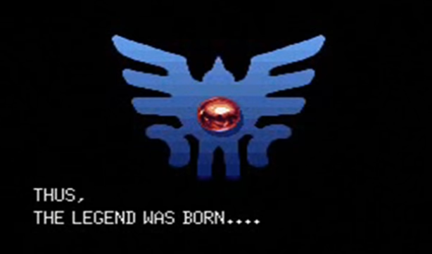DQ3end.PNG