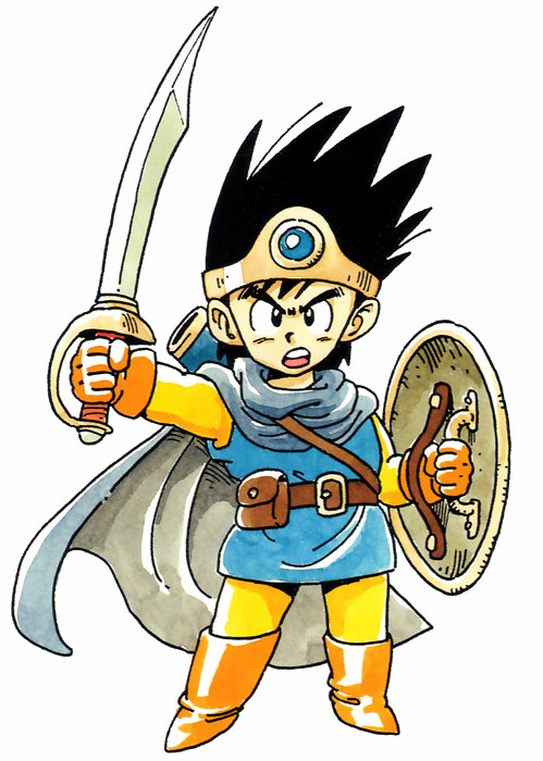 DQIII_Hero_Famicom (1).png