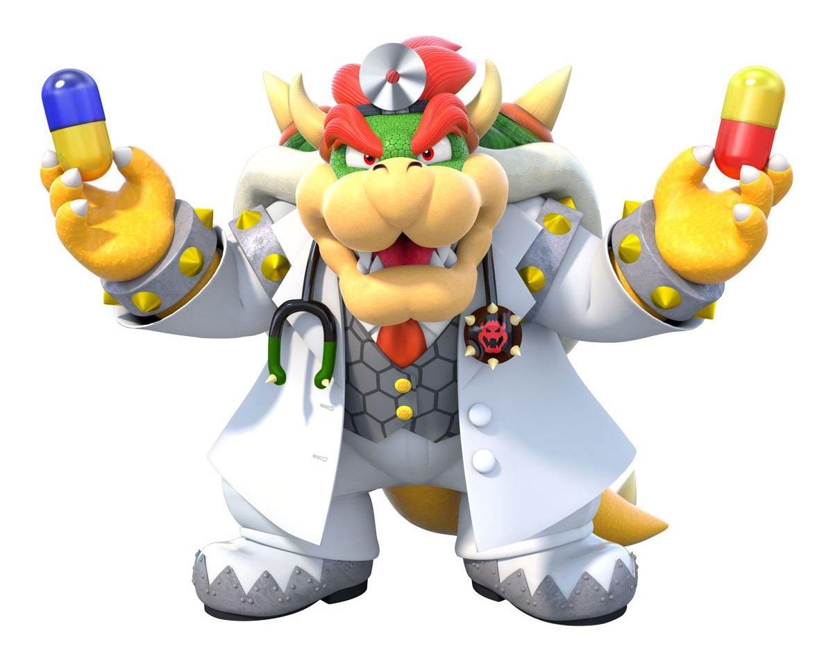 Dr. Bowser.jpg