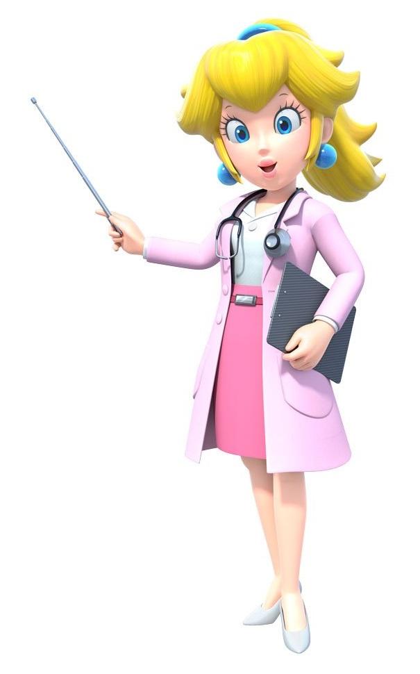 Dr. Peach.jpg