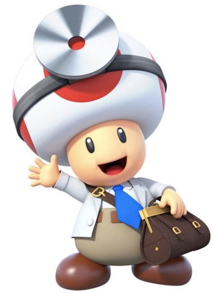 Dr. Toad.jpg