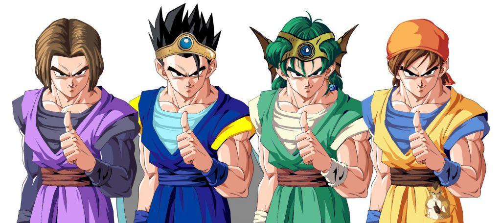 Dragon Quest Gang.jpg