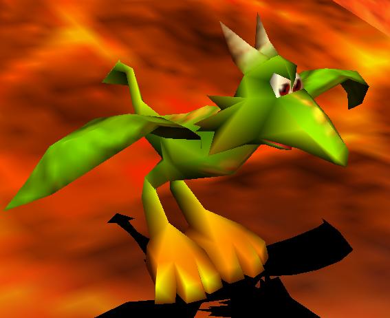 Dragon_Kazooie3.png