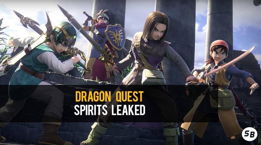 Dragon_Quest_Spirits.jpg