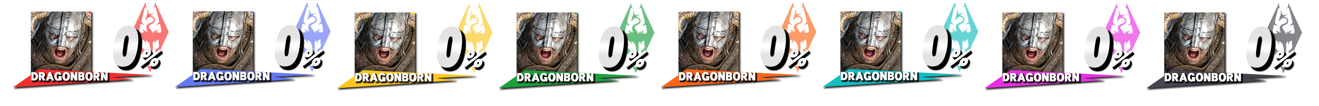 dragonborn-character-ui-8player.png
