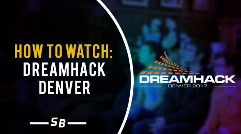 DreamHack_Denver_2017.jpg