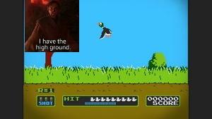 Duck Hunt.jpg