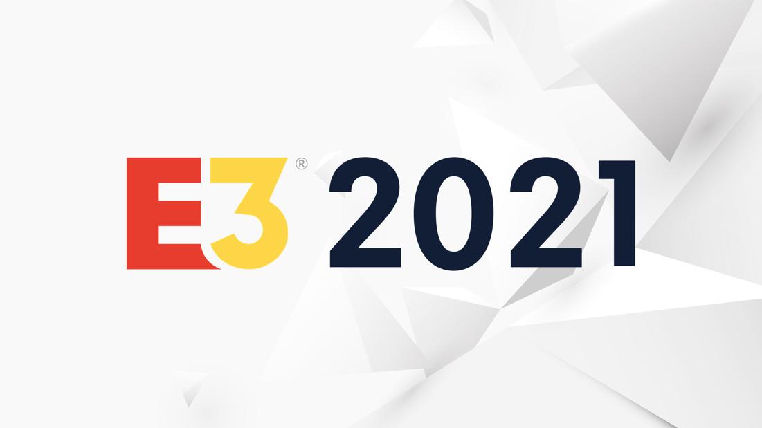 E3-Tile.png