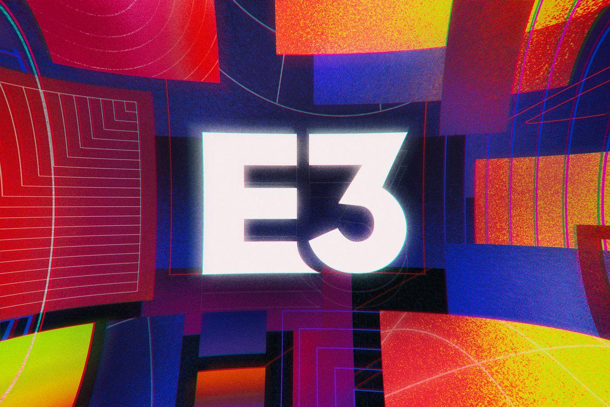 e3_2.jpg