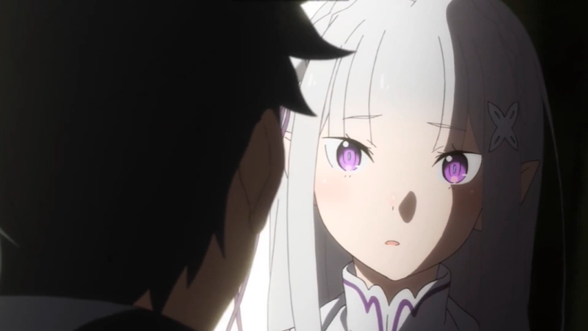 Emilia who is Rem.png