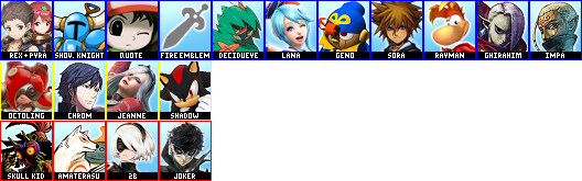 Empty Roster.png