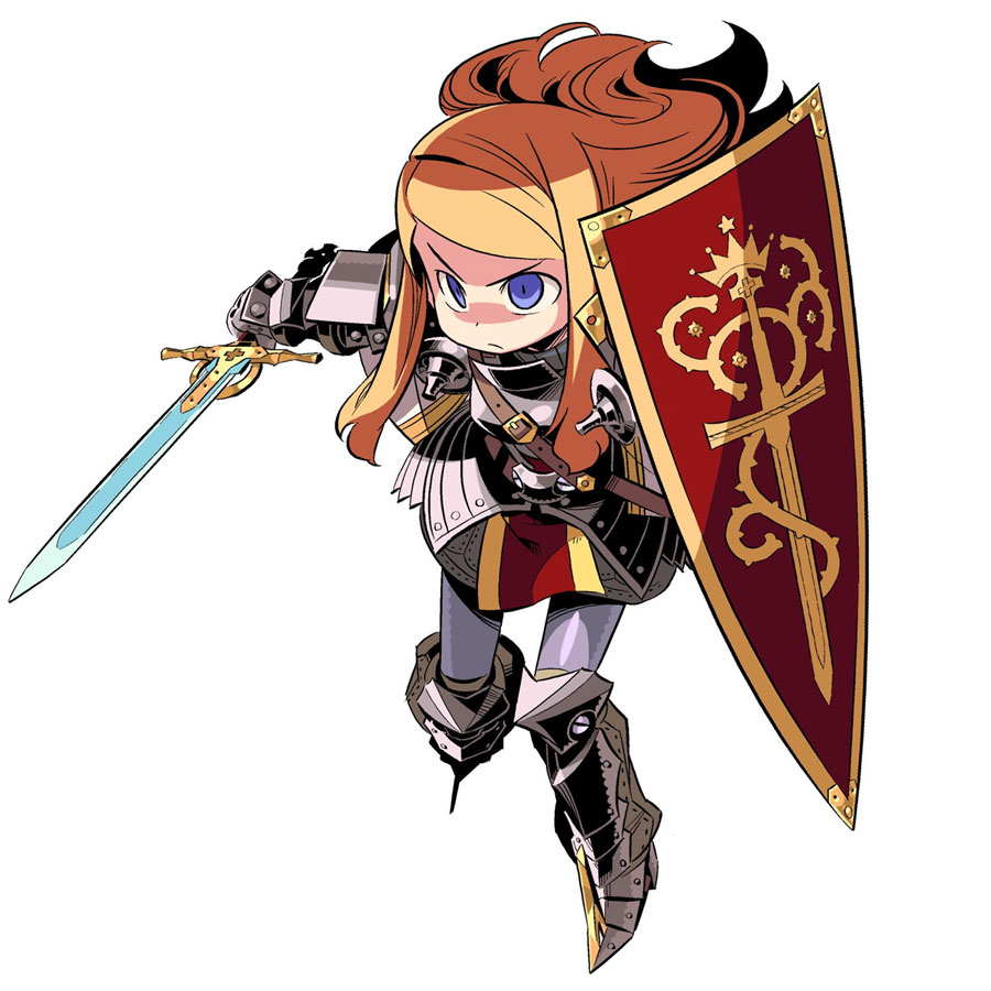 eo2-protector-female1.jpg