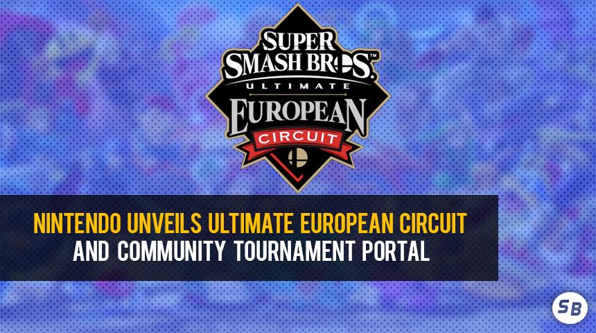 Euro_Smash.jpg