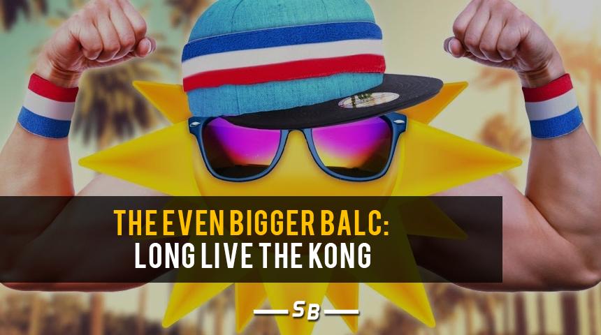 EvenBiggerBalc2.png