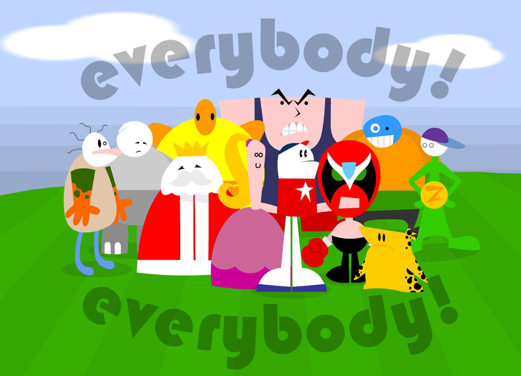everybody3.jpg