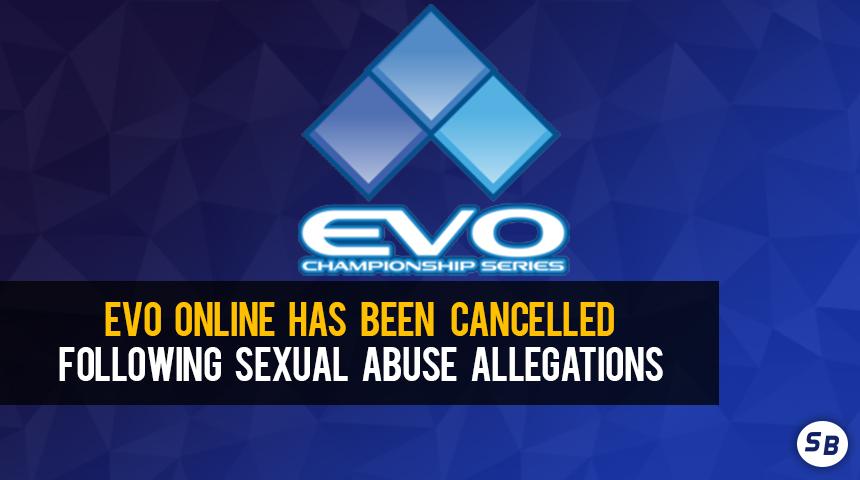 evo online cancelled.jpg