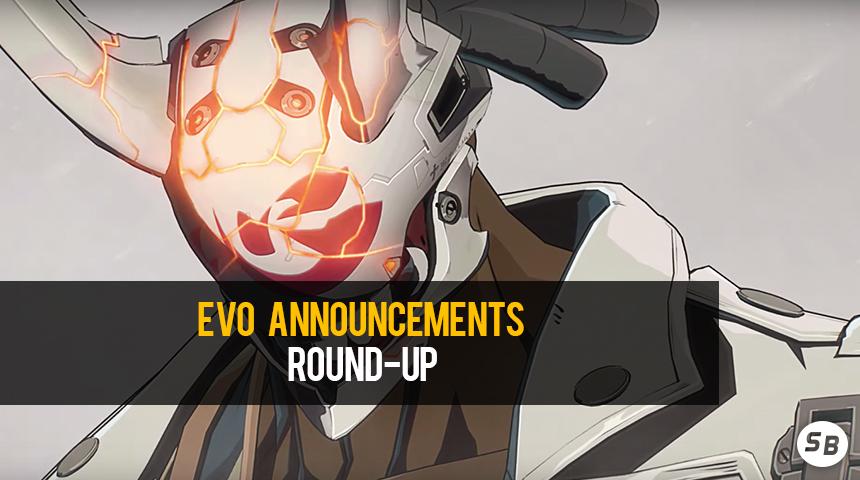 EVO_Announcements.jpg
