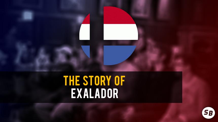 exalador.jpg