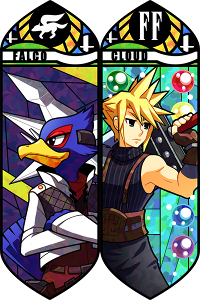 Falco and Cloud.png