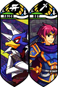 Falco and Roy.png